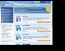 dvdfab 7 web site