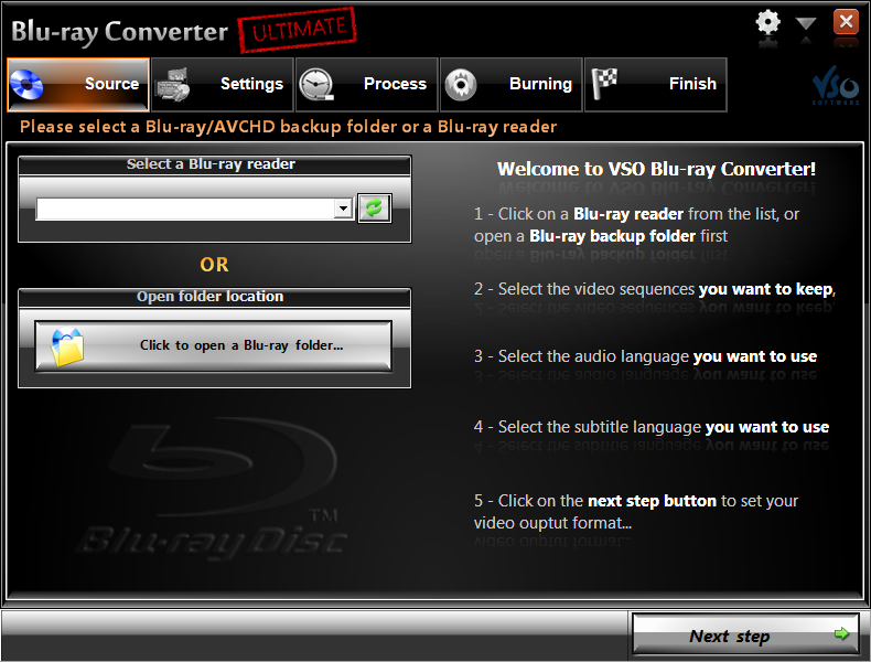 convert x to video 2.0.0.88 keygen
